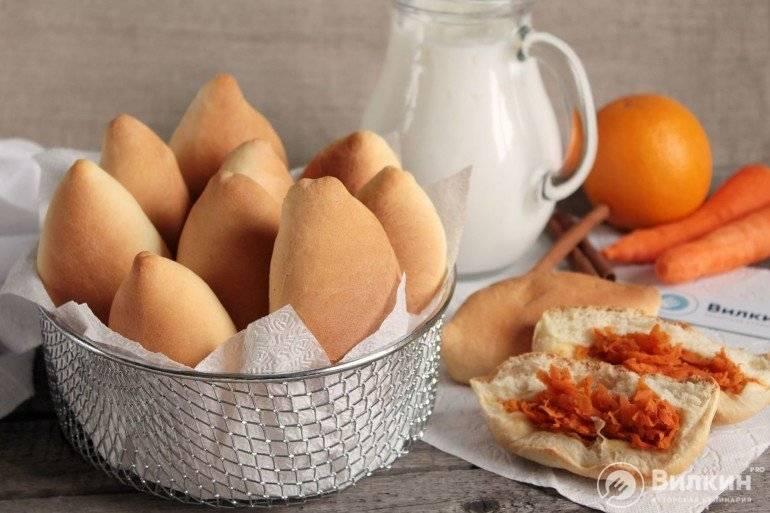 Нежный пирог с баклажанами и сыром