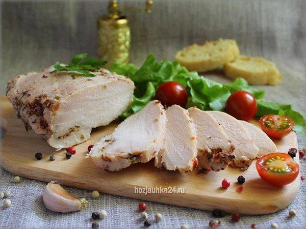 Куриные грудки в молоке – рецепты вкусного и здорового питания. томленая куриная грудка как в теремке рецепт