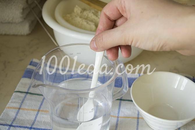 Фарш для пельменей - 6 домашних вкусных рецептов приготовления