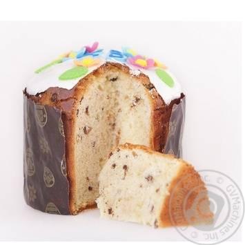 Любимый шоколадный кекс в мультиварке - шоколадный кекс в мультиварке - запись пользователя оля (ollly) в сообществе кулинарное сообщество в категории рецепты для мультиварки - babyblog.ru