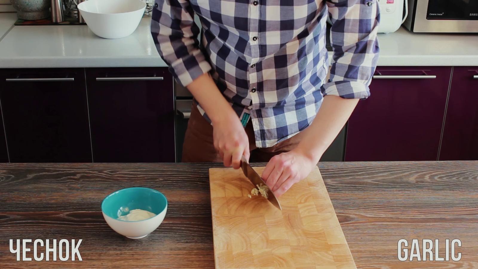 Тушеные куриные ножки с картошкой на сковороде рецепт