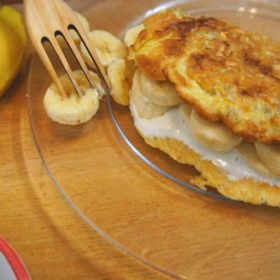 Что приготовить на завтрак — 45 рецептов быстро и вкусно!