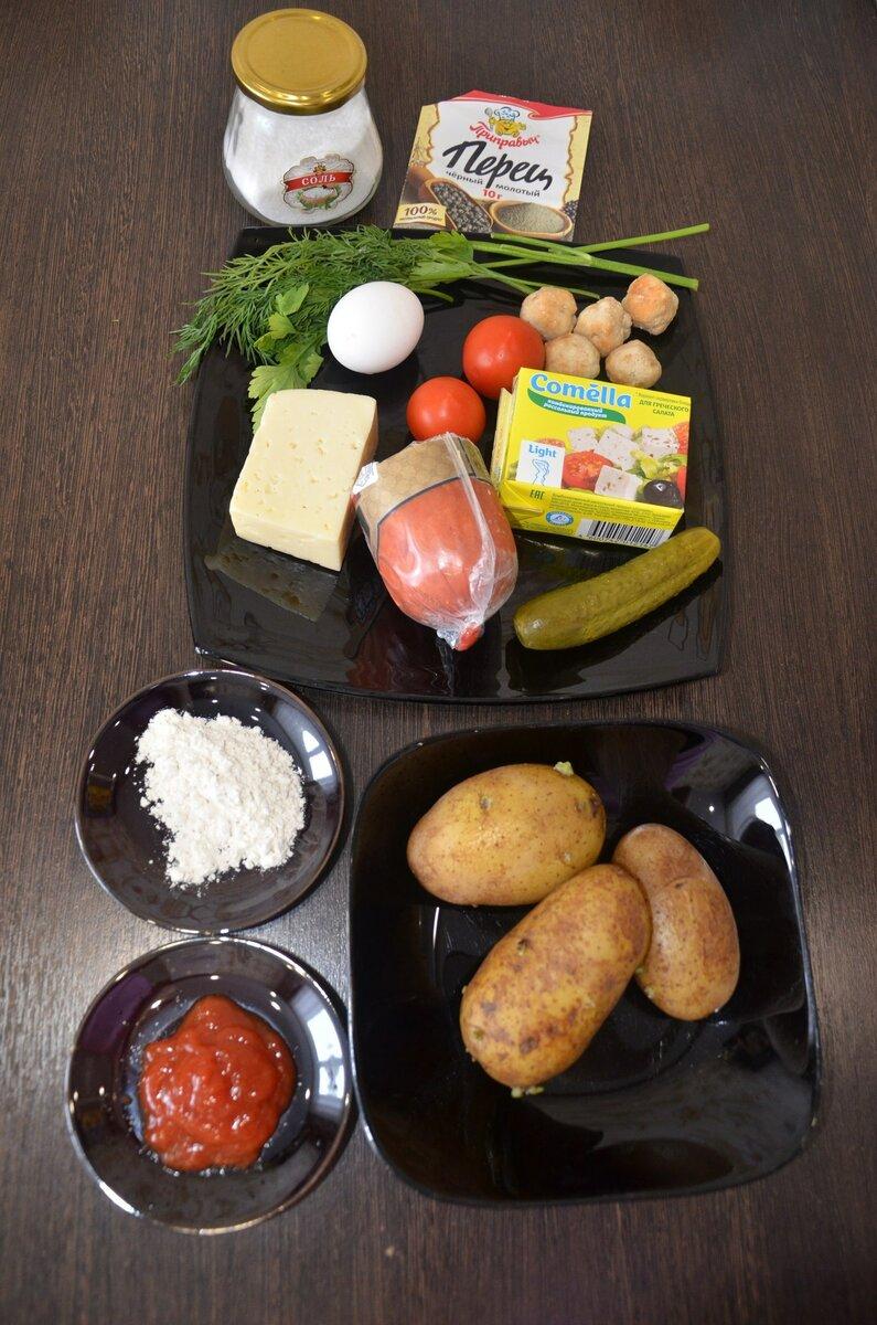 Фрикадельки с подливой – сочное мясо в ароматном соусе. как приготовить фрикадельки с подливой: в духовке, на сковороде