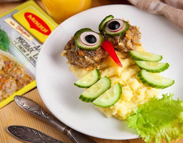 Ежики из фарша с рисом на сковороде – просто и оригинально. рецепты ежиков из фарша с рисом на сковороде в сливочном, мясном, овощном соусе