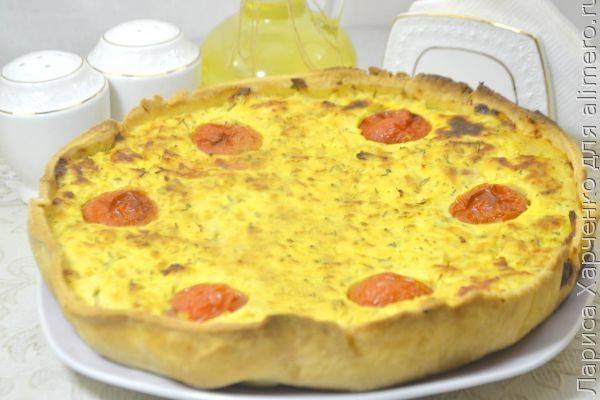 Фаршированные перцы «Пицца»: сытное блюдо для всей семьи