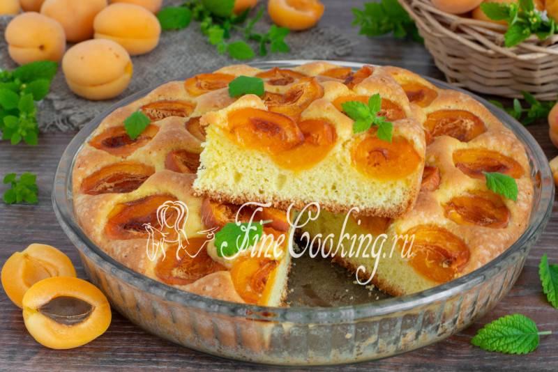 Мраморный кекс в хлебопечке