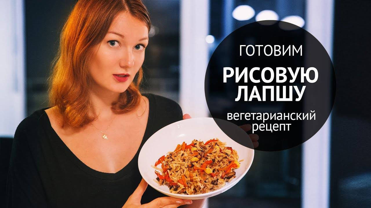 Завтраки: пошаговые рецепты с фото