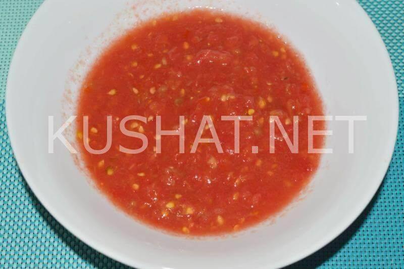 Соус сальса в домашних условиях на зиму. соус сальса - пошаговые рецепты приготовления в домашних условиях с фото