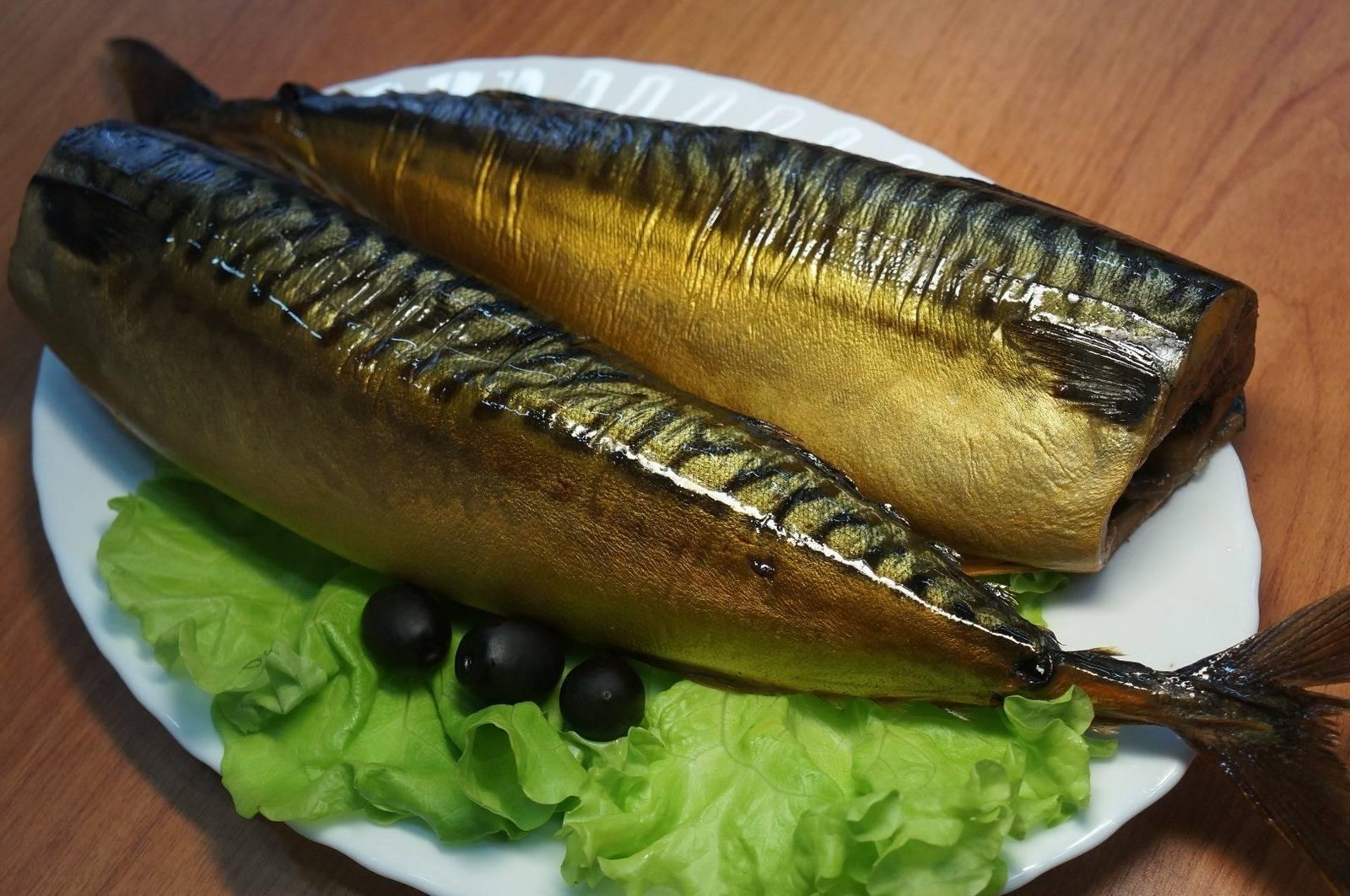 Сушеная рыба полосками — остренькая закуска к пиву