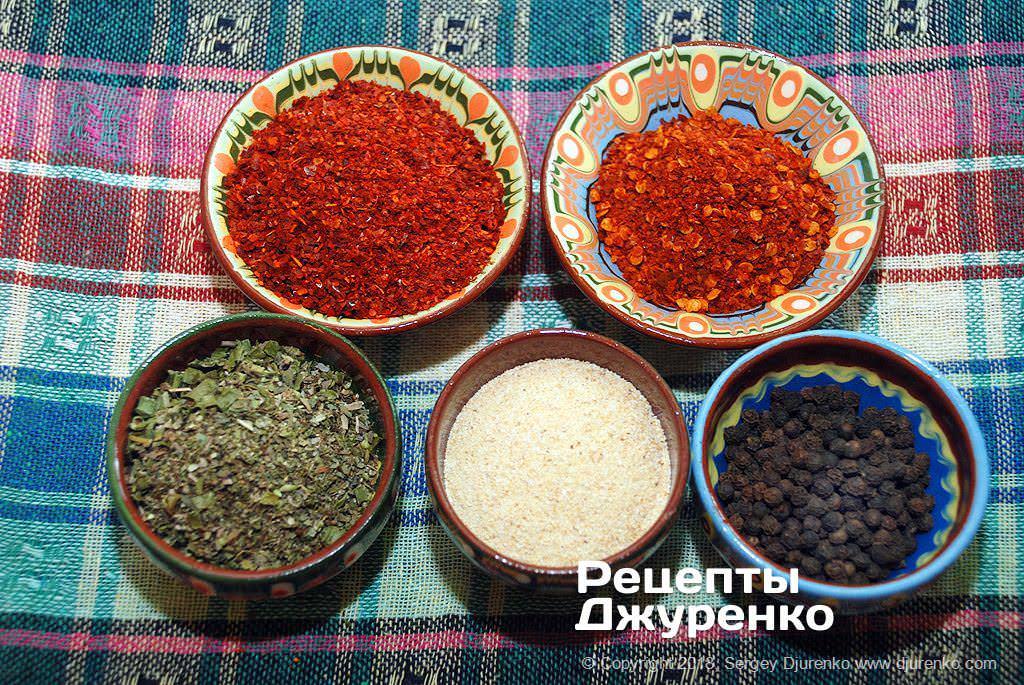 Мексиканская кухня: самые популярные рецепты с фото