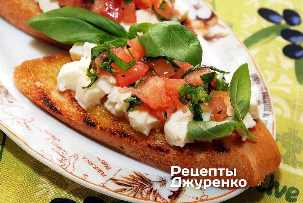 Закуска из томатов: пошаговые рецепты с фото для легкого приготовления