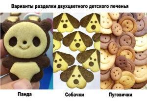 Чем разводить печенье? - запись пользователя виктория (tory8484) в сообществе питание новорожденного в категории хлебо-булочные и макаронные изделия - babyblog.ru