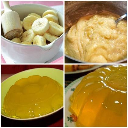 Мармелад в домашних условиях:пошаговый рецепт с фото