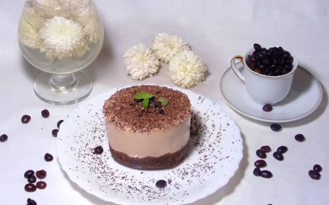 Рецепты приготовления шоколадного суфле