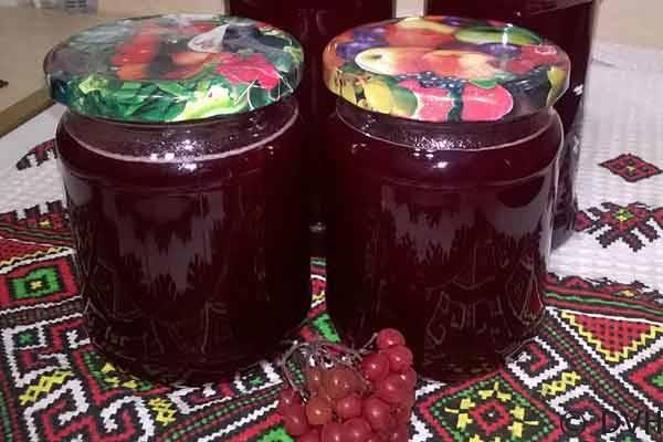 Калина на зиму заготовки: рецепты лучшие - с сахаром, с медом, без варки