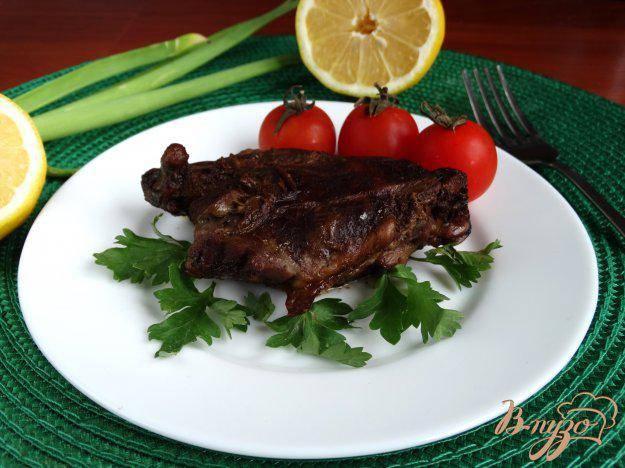 Маринуем шашлыки с киви - мариновать шашлык в киви - запись пользователя boys мама (jaljona) в сообществе кулинарное сообщество в категории шашлыки и блюда на гриле - babyblog.ru