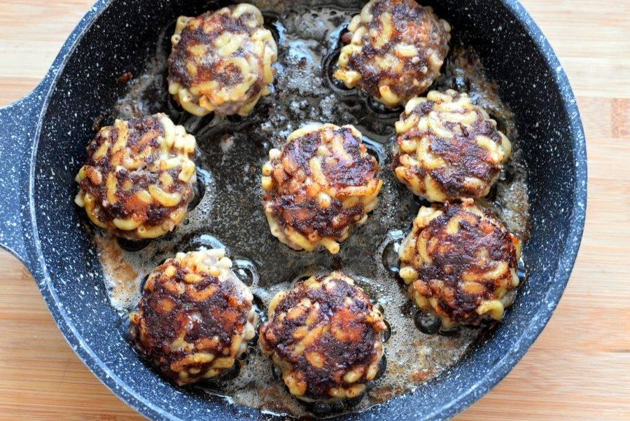 Картофельная фриттата - рецепт с фото пошагово | cookjournal.ru