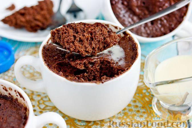Торт из шоколадных конфет - рецепт с фотографиями - patee. рецепты