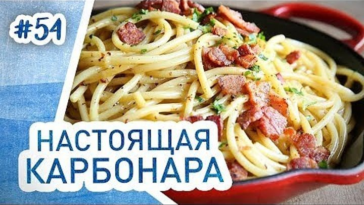 Фрикадельки в духовке - 11 домашних вкусных рецептов приготовления