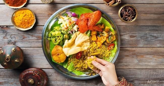 Панир как приготовить: кадай панир рецепт — блюда из панира, панир рецепты :: «живи!» – готовим индийский сыр панир в домашних условиях