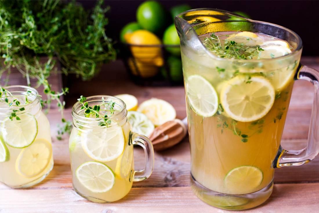 Горячие напитки для холодных дней: 3 рецепта фруктового чая. как приготовить горячий напиток из ягод в 2020 году
