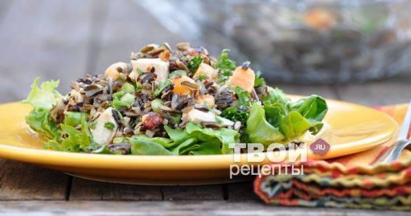 Как приготовить домашний майонез – рецепт вкуснейшего классического майонеза из натуральных продуктов