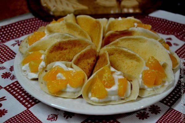 Кулинария мастер-класс масленица рецепт кулинарный катаеф — арабские блинчики продукты пищевые