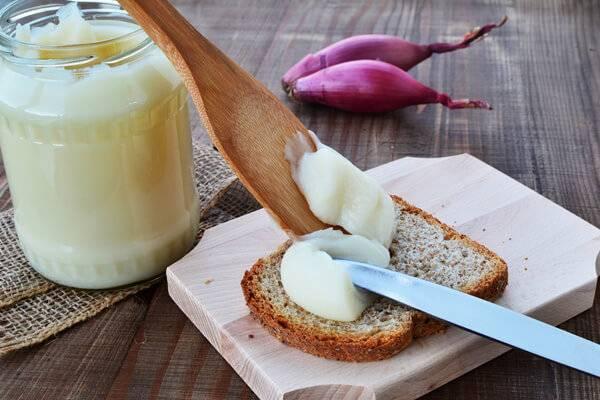 Как перетопить куриный жир в домашних условиях