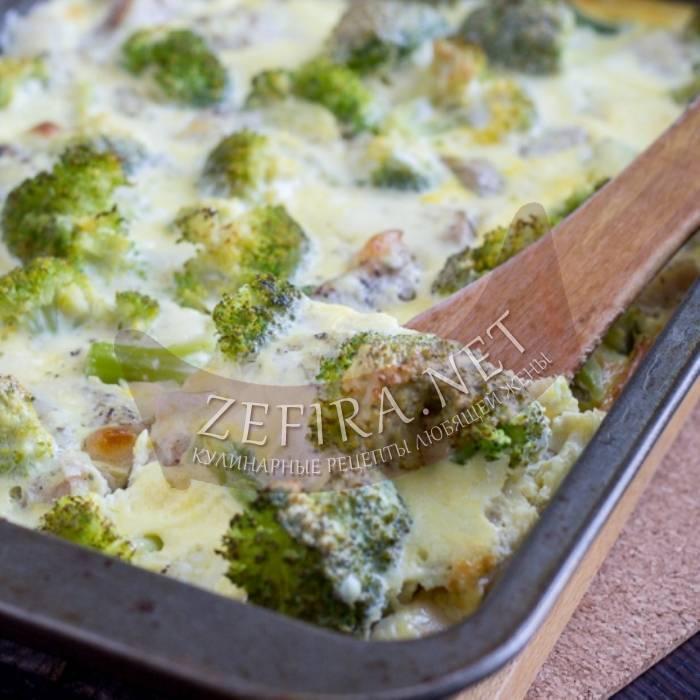 Как вкусно приготовить рыбное филе в духовке