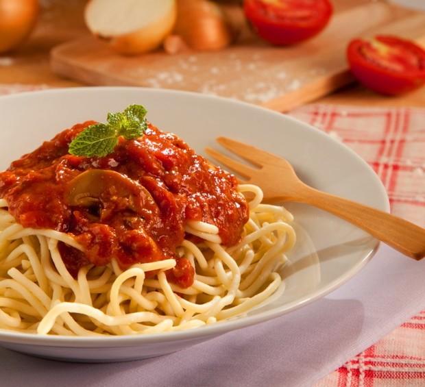 Соус болоньезе – рецепты в домашних условиях