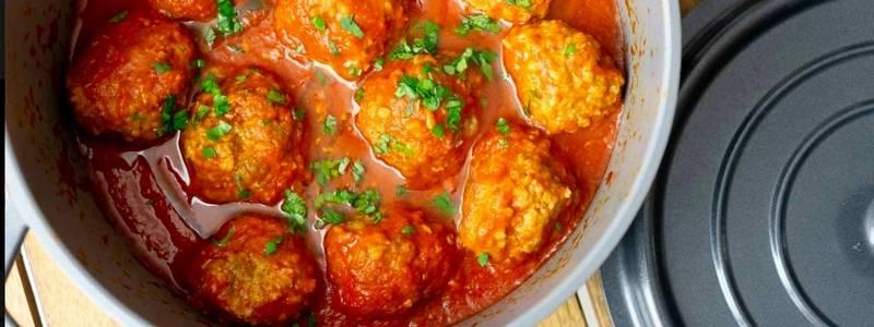 """Томатный соус, рецепт с фото как приготовить томатный соус """"ароматный"""""""