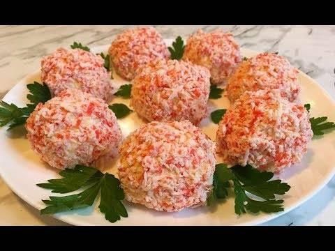 Закуска «сырные ежики. рецепт: ежики запеченные - с сыром ежики из фарша с сыром