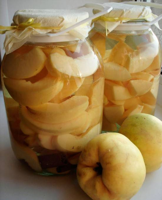 Компот из яблок на зиму – 7 рецептов приготовления в домашних условиях