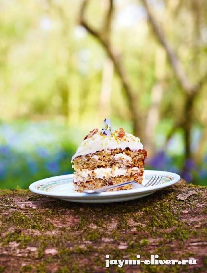 Торт колибри – 7 рецептов удивительно вкусного и красивого торта