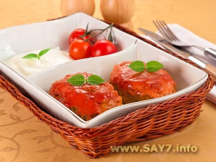 Ленивые пельмени на сковороде. пошаговый рецепт с фото • кушать нет
