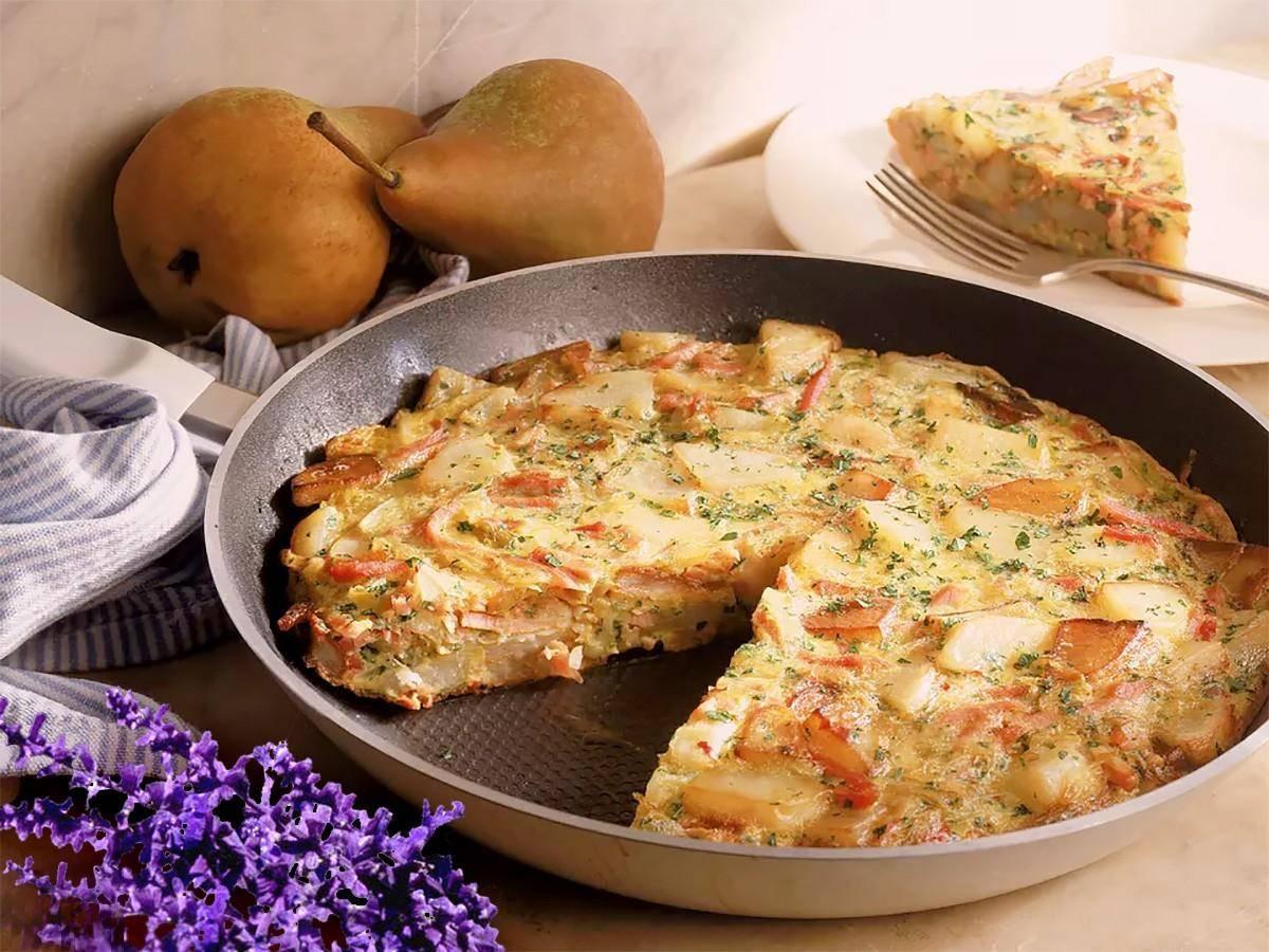 Спаржевая фасоль: рецепты приготовления простых и вкусных блюд