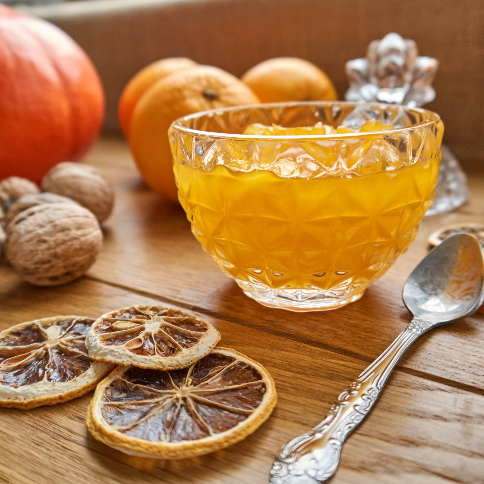 Горячие фруктовые чаи: рецепты от шеф-поваров :: «живи!»