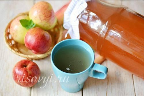 Как сделать сок — самые вкусные решения и советы как приготовить натуральный (110 фото и видео)