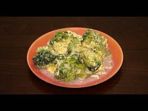 Сырный соус – рецепт приготовления свинины, курицы и макарон с сырным соусом