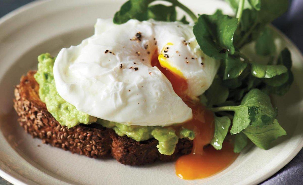 Мифы и реальность о приготовлении яиц в микроволновке: пошаговые рецепты с фото и видео на любой вкус