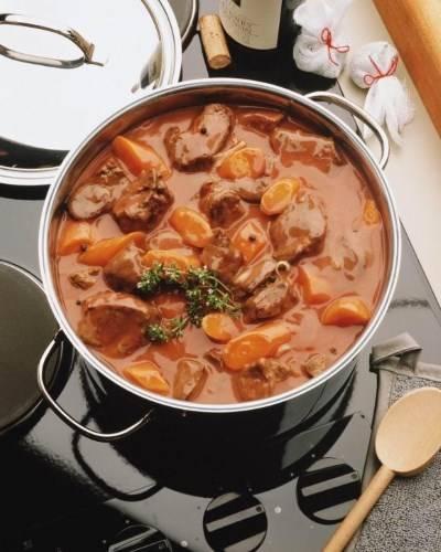 Необычные заготовки и приправы из чеснока: 16 оригинальных рецептов