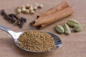 Масала (чай): рецепт и специи, входящие в состав