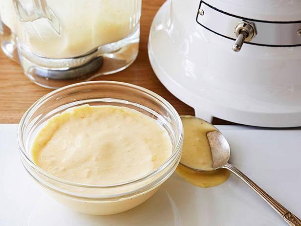 Голландский соус — 7 рецептов приготовления кулинарной классики