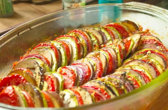 Кабачки в панировке жареные на сковороде - рецепт с фото