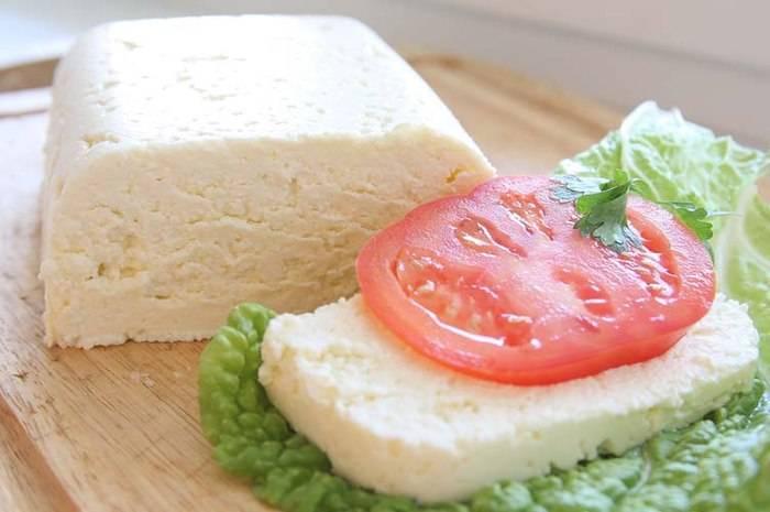 Адыгейский сыр в домашних условиях: вкусный под любым названием! рецепты приготовления домашнего адыгейского сыра