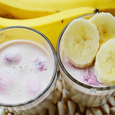 Молочные десерты. рецепты от сибмам с фото