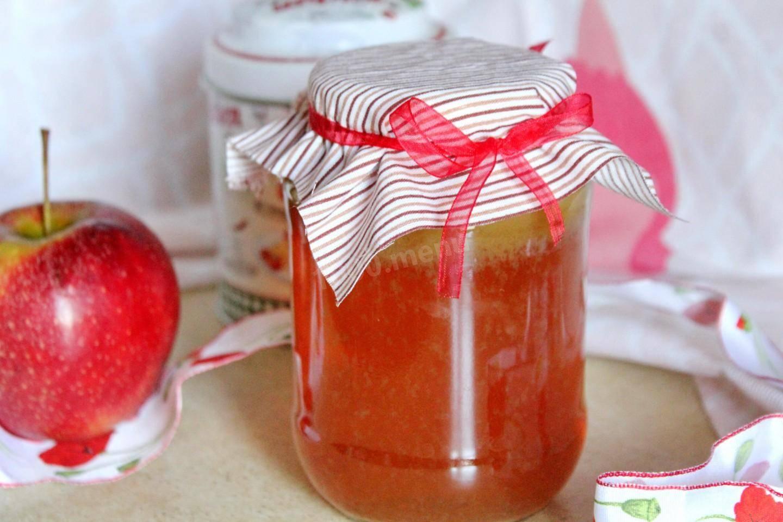 Яблочный сидр в домашних условиях (с газом и без)