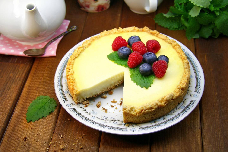 Как сделать глазурь для торта из маскарпоне