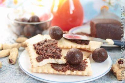 Печеночный торт из свиной печени: пошаговые рецепты с фото для легкого приготовления