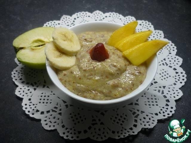 Яблочная пастила с сахаром и без: простые рецепты полезного лакомства